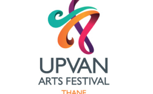 Upvan Arts Festival of Thane