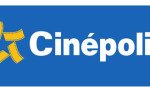 Cinepolis viviana thane