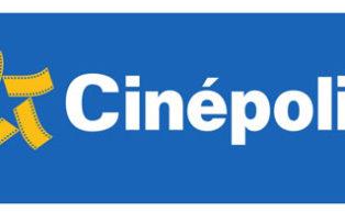 Cinepolis viviana thane