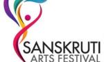 Sanskruti-Arts-Festival-Upvan-Thane