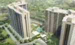 thane property